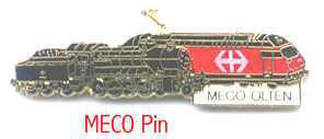 MECO Pin.JPG (5559 Byte)